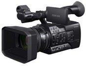 Vaizdo kamera SONY PXW-X180