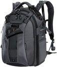 Vanguard Skyborne 49 Backpack anthracite