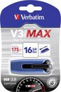 Verbatim Store n Go V3 MAX 16GB USB 3.0