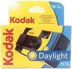 Vienkartinis fotoaparatas KODAK Daylight