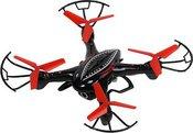 Vivanco Medium Quadcopter с камерой (37687)