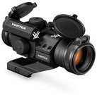 Vortex Red Dot Rifle Scope StrikeFire II Bright Red Dot (Cantilever Mount)
