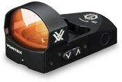 Vortex Red Dot Rifle Scope Venom 3 MOA