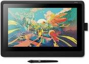Wacom graphics tablet Cintiq 16