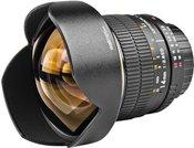 walimex pro 2,8/14 AE Nikon