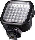 walimex pro LED Video Light 36 dimmable
