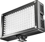 walimex pro LED Video Light Bi-Color with 144 LED v2