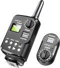walimex pro Radio trigger-set Operator USB Plus