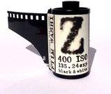Washi Z 400 ISO 135/36