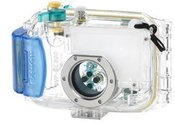 Water Proof camera case Meike Canon