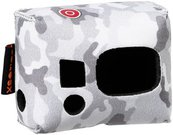 XSories Tuxsedo Urban Camo for GoPro Hero 3 3+ 4
