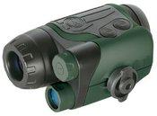 Yukon Night Vision Device NVMT1 2x24