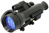 Yukon Night Vision Rifle Scope Sentinel 3x60