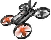 Yuneec HD Racer FPV Racing drone, ST6 Transmitter, Battery, Charger (EU)