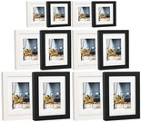 Zep Niki Photo Frames Action Pack 2