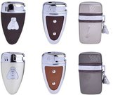 Žiebtuvėlis dujinis MIX dizainai su maišeliu Laguiole 40201451