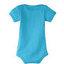 Детские «тело» футболку с фотографиями, отмечает, голубовато