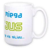 Grand mug (400 ml)