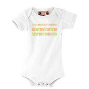 """""""Тело"""" футболку для ребенка, с фотографиями, белый"""