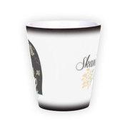 Магическая latte кружка (300 мл)