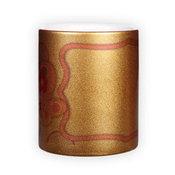 Золотая кружка (350 мл)
