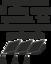 Pagalvėlė su nuotrauka (35 x35cm., rausva)