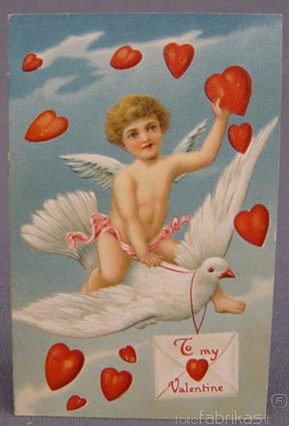 Valentino diena - pavyzdys.jpg