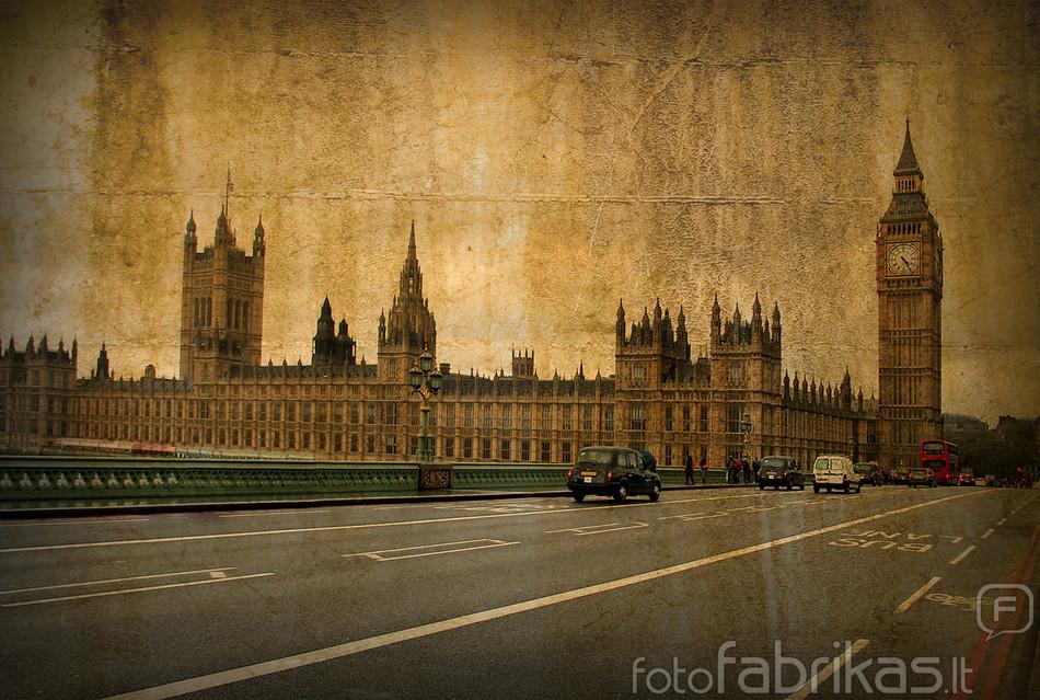 Parlamentas