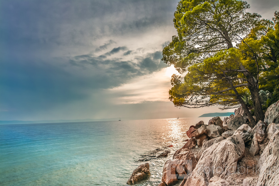 Makarska.JPG