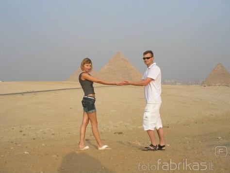 Egiptas.jpg