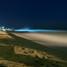 paplūdimys.jpg