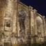 romenu sienos likuciai. Reimsas.JPG