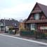Soufflenheim.JPG