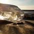 Jūros kristalas