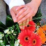 just_marriedRoberts work.jpg