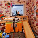 Child-room small-iC.jpg