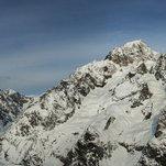 Mont Blanc Panorama.jpg