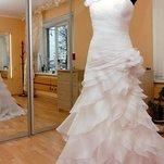 Nice dress.jpg
