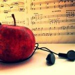 Muzikos eksperimentas
