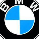 bmw_logo_79.jpg