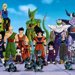 Dragon-Ball-Z-Images-Background-HD-Wallpaper.jpg