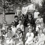 1985 m. 73-as vaiku lopselis - darzelis_(1).jpg