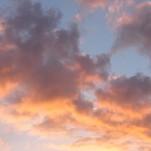 Dangus.JPG