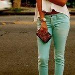 Mint green.jpg