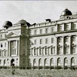 XIX a. rumai susprogdinti besitraukincios vokieciu kariuomenes 1944 m..jpg
