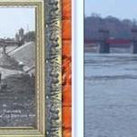 1925 & 2006.jpg