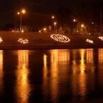Liepsnojanti upė.JPG