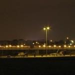 Skate_Parkas nakties ramybėje...jpg
