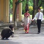 Vestuvinės foto...