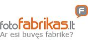 Fotofabrikas